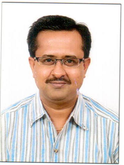 Shri H R Ruparel
