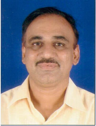Shri S A Kundanpurwala